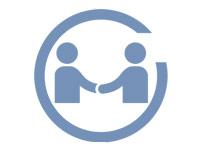 отзывы клиентов о работе